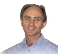 Dr Derag Rennie