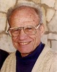 Dr. Elmer Green, Ph.D.